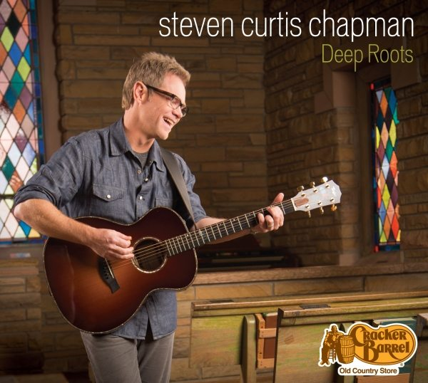 steven-curtis-chapman-deep-roots