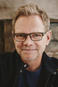 Steven curtis chapman about steven curtis chapman over the past 20 years the worship music movement has become the forefront of christian music as an industry nearly every artist has left his or her mark stopboris Images
