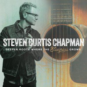 Acoustic Christmas 2019 Johnson City Tn.Steven Curtis Chapman